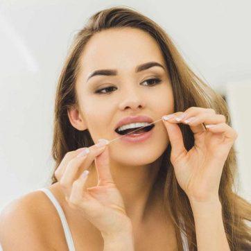 Marietta Dentist Offering Quality Dental Care in Kennesaw